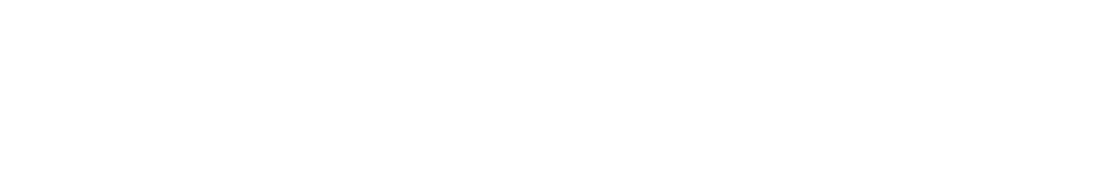Scout hookup webbplats