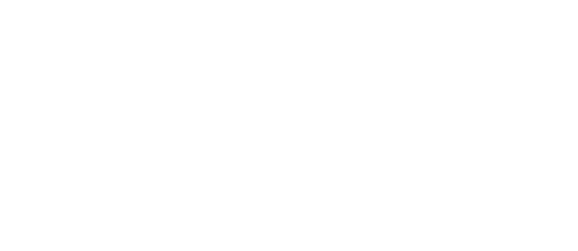 Jamboree22